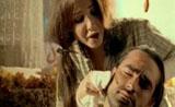 فيديو كليب نانسي عجرم - اغنية أطبطب ودلع