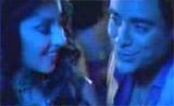 فيديو كليب اسلام - اغنية جو تاني