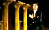 فيديو كليب فضل شاكر - اغنية عشقتك