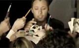فيديو كليب احمد فهمي - اغنية في كده