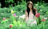 فيديو كليب جنات - اغنية بحبك