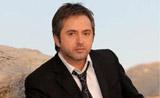 فيديو كليب مروان خوري - اغنية اولك