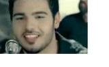 فيديو كليب جوزيف عطية - اغنية حبيت عيونك