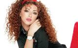 فيديو كليب ميريام فارس - اغنية أيام الشتي