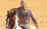فيديو كليب عاصي الحلاني - اغنية خيل العرب