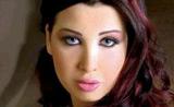 فيديو كليب نانسي عجرم - اغنية لمسة ايد