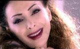 فيديو كليب امل حجازي - اغنية اخر غرام
