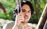 فيديو كليب بهاء سلطان - اغنية يا ترى