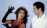فيديو كليب ايهاب توفيق - اغنية تعال نسامح