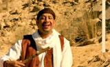 فيديو كليب عصام كاريكا - اغنية عاد لينتقم
