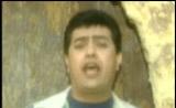 فيديو كليب حكيم - اغنية افرض