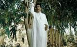 فيديو كليب شعبان عبد الرحيم - اغنية يا سيدنا النبي