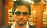 فيديو كليب تامر حسني - اغنية دي بسيطة