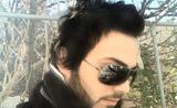 فيديو كليب تامر حسني - اغنية حبيبي وانا جمبك