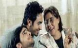 فيديو كليب تامر حسني - اغنية هي ايه الحياة