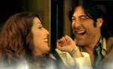 فيديو كليب وائل كفوري - اغنية بحبك أنا كتير