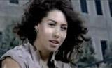 فيديو كليب هدى سعد - اغنية ما تفكرنيش