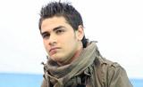 فيديو كليب محمد المجذوب - اغنية بحسك معي