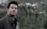 فيديو كليب عصام بريدي - اغنية حب جنون