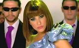 فيديو كليب نجوى كرم - اغنية ايدك