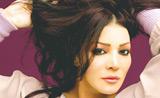 فيديو كليب ليلى غفران - اغنية الجرح من نصيبي