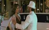 فيديو كليب تامر حسني - اغنية تاعبة كل الناس