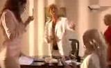 فيديو كليب شريف عبدالمنعم - اغنية خالص خالص