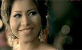فيديو كليب شيرين عبد الوهاب - اغنية انكتبلي عمر