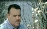 فيديو كليب نبيل شعيل - اغنية بعد اذنك