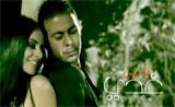 فيديو كليب غدي - اغنية فارس