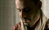 فيديو كليب عمار حسن - اغنية مستغرب ليه