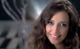 فيديو كليب راندا - اغنية ساكتة علية