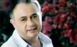 فيديو كليب وضاح  شبلي - اغنية بحبك تبقالى