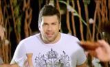 فيديو كليب فارس كرم - اغنية الغربة