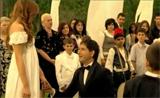 فيديو كليب امير يزبك - اغنية الرقصة الأولى