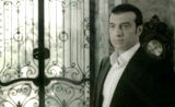 فيديو كليب ايهاب توفيق - اغنية على الجراح