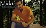 فيديو كليب ميدو سعد - اغنية هي النهاردة