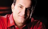 فيديو كليب محمد اسكندر - اغنية قولى بيحبنى