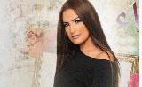 فيديو كليب حسناء زلاغ - اغنية غايب عني