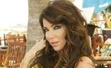 فيديو كليب مي حريري - اغنية تاني حياة