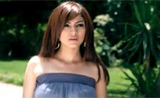 فيديو كليب اسما - اغنية جنني