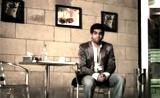 فيديو كليب سامر - اغنية منى لله