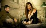 فيديو كليب شذى حسون - اغنية وعد عرقوب