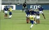 أجمل أهداف في تاريخ كرة القدم