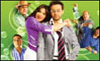 فيلم عصابة الدكتور عمر