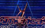 أجمل أربع مواهب رقص في برنامج المواهب