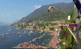 مواهب بشرية مذهله في القفز من مختلف العالم
