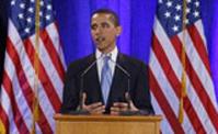 أوباما.. صنع النصر وأحدث
