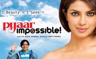 فيلم هندي - Pyaar Impossible