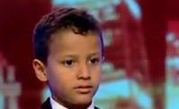 ادم فوزان - المغرب